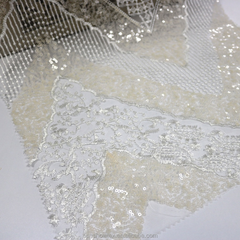 wedding dress 2016 mermaid lace sequin table cloth for alibaba wedding dress