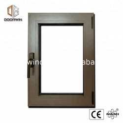 Bedroom wardrobe sliding door bathroom doors philippines automatic sliding door with parts