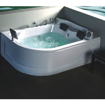 Mage Spa Jacuzi Hot Tubs Bathroom Ideas Lay Z Video Tv Tub Jet Whirlpool Bathtubbath Bath