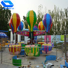 Amusement rides samba balloon race games for sale/amusement park
