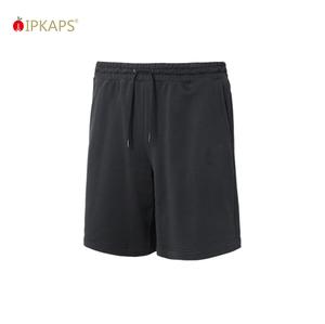 dad7a625b879 2019 Sportswear Men s Drawstring Shorts Wholesale New Design OEM Custom Men  Running Shorts