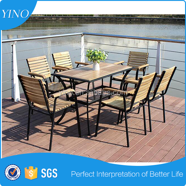Tall Outdoor Furniture, Tall Outdoor Furniture Suppliers And Manufacturers  At Alibaba.com Part 71