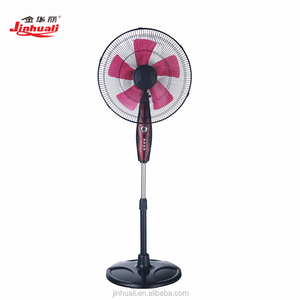 25 In.,3-Speed Industrial Oscillating Wall Mount Fan with copper motor,CE,ERP