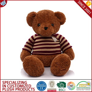 Photography props photo bear 300cm teddy bear plush toy
