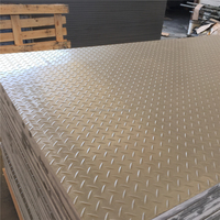 Buy Frp Fiberglass reinforced plastics diamond top in China on ...