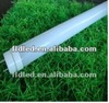 Promotion price SMD3014 warm white 60cm 10w t8 led fluorescent tube light