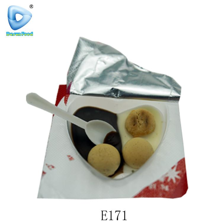 E171-02.jpg