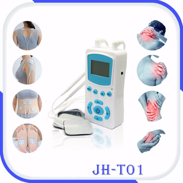Wholesale TENS magnetic pulse medical therapy equipments
