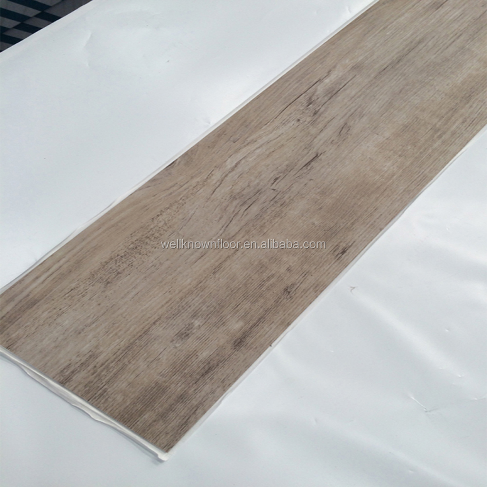 Plastic floor tiles good price 5mm thick loose lay pvc flooring 05 plastic floor tiles good price 5mm thick loose lay pvc flooring 05mm wear layer loose lay vinyl flooring plank loose lay lvt buy pvc floor click dailygadgetfo Choice Image