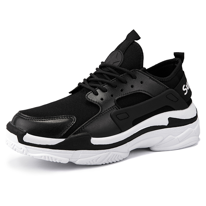 a189a38cf Oem Shoes, Oem Shoes Suppliers and Manufacturers at Alibaba.com