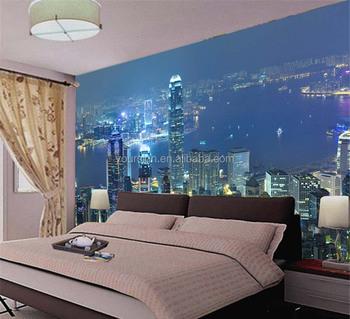 Diri Perekat Kertas Dinding 3d Wallpaper Kamar Tidur Yang Indah Buy 3d Wallpaper Kamar Tidur Diri Perekat Indah Kertas Dinding Product On Alibaba Com