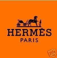 Three (3) Hermes d'Orange Verte 5.2oz /150g Jumbo Perfumed Soaps +Six (6) 3.5oz /100g d'Orange Verte Perfumed Soap Bars Set