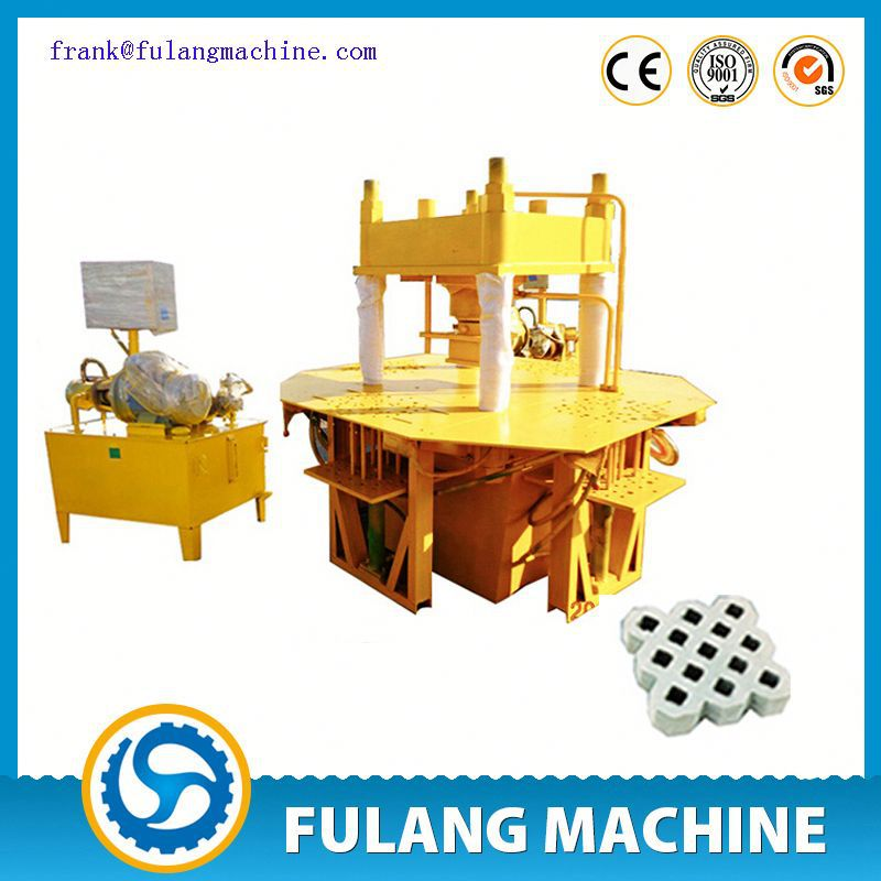 design machine mfg