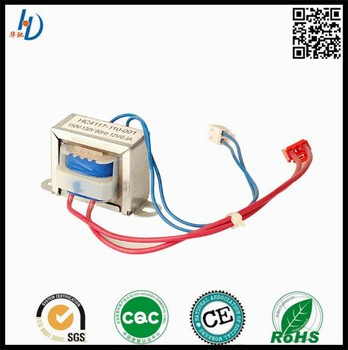 EI EE EF 48 type customized transformer_350x350 wire a transformer,a wiring diagram images database,Microwave Transformer Arc Capacitor Wiring Diagram