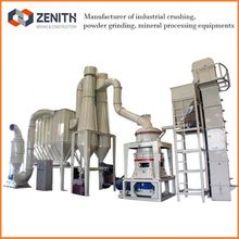 Grinder chemical industry price, small raymond grinding mill for sale, fine powder making machine price