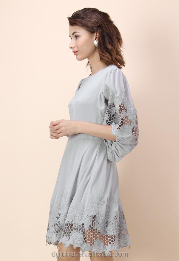 Красивы платья в корее
