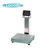 Scale 100 Kg,Eletronic Digital Counting Scale,Chinese Electronic Scale