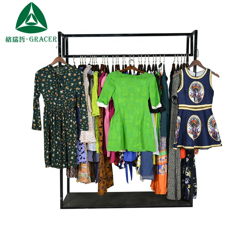 Act Now Get Used Plus Size Prom Dresses Used Clothing Bales Used Clothes In  China - Buy Used Clothing Bales,Used Clothes In China,Used Plus Size Prom  ...