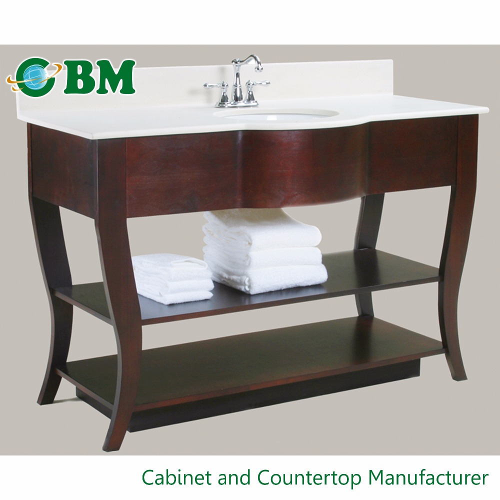 Bathroom Vanity Manufacturers hotel bathroom vanity, hotel bathroom vanity suppliers and