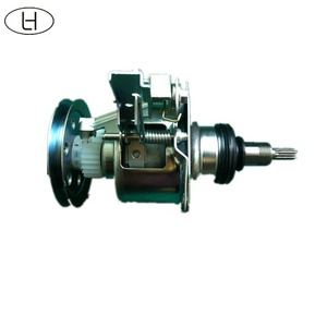 Automatic lg Washing Machine Clutch