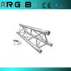 Stage lighting truss system triangle square ladder shape circle many sizes