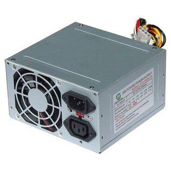 Power Supply,Smps,Ups,Ups,Smps,13.8v Power Supply,Smps 450w - Buy ...
