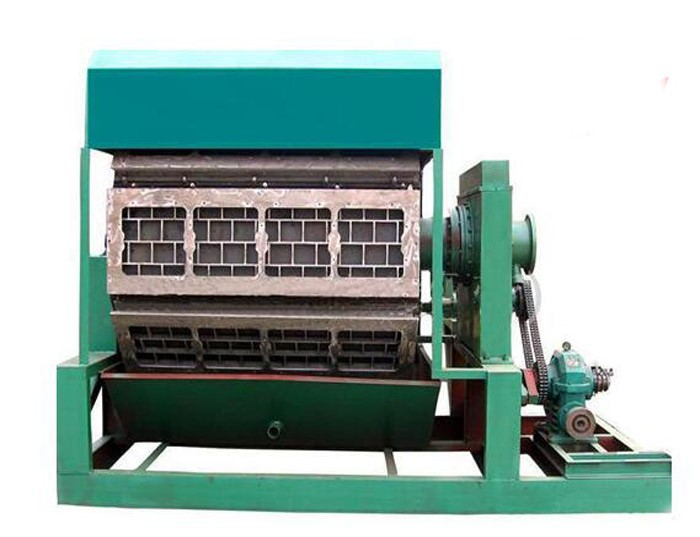 804A egg tray machine.jpg
