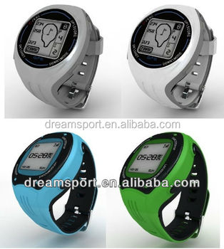 Prod31859 in addition 46799 moreover Prod122521 likewise Garmin Forerunner 735xt Uno Smartwatch Top Gamma Running 10923 furthermore Kates On House Arrest. on gps running watch html