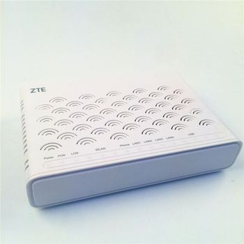 Firmware zte f660