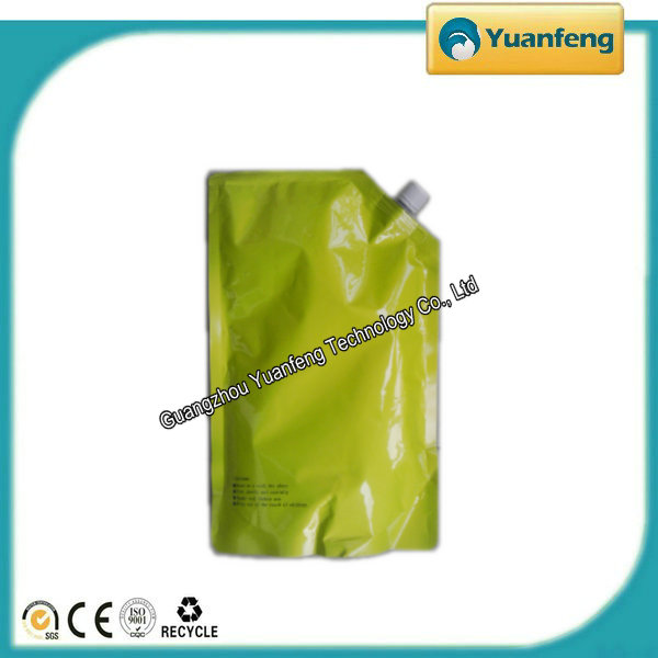 AR202T toner powder for sharp ARM160 161 163 205 206 201