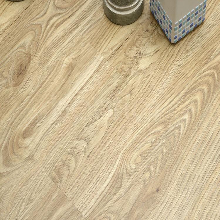 Unilin click system commercial lvt vinyl plank flooring.jpg