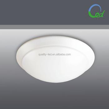 Wholesale Wholesale Modern Living Room 18W 1200LM LED Dome Light ...