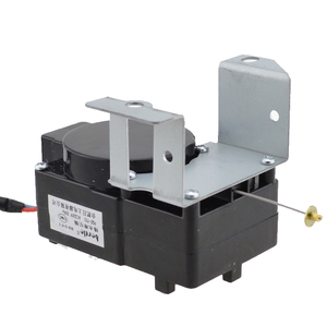 APPLIANCE REPAIR SPARE PARTS FOR WASHING MACHNE DRAIN MOTOR