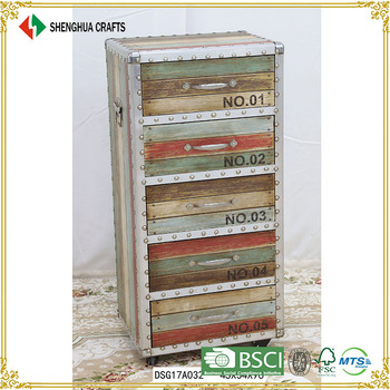 Prime Style Mdf Shabby Chic Red Shabby Chic Antique Rustic Curio Cabinet Buy Shabby Chic Curio Cabinet Antique Curio Cabinet Rustic Curio Cabinet Product Download Free Architecture Designs Lukepmadebymaigaardcom