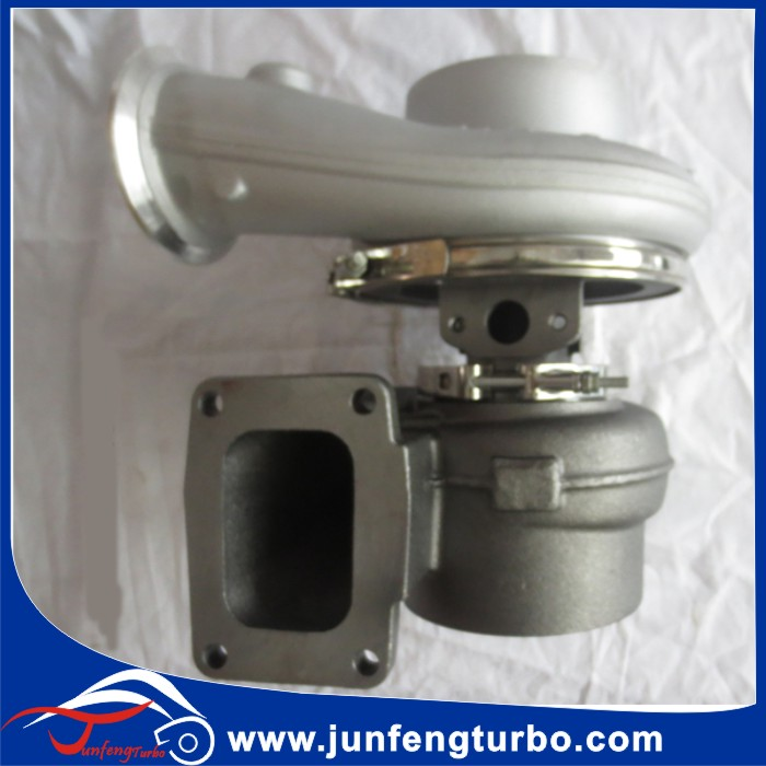 S310 turbo charger 10R0569 C18 engine turbocharger for sale