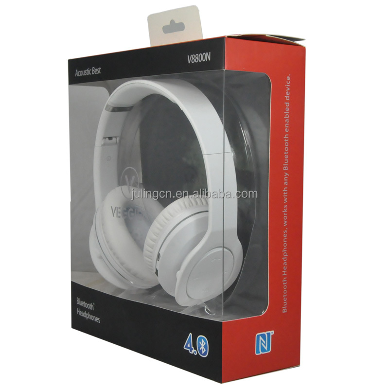 Hands free Earphone wireless bluetooth headphone, wireless bluetooth headset
