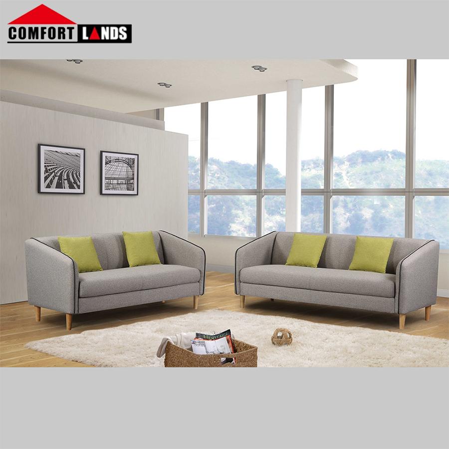 China Living Room Furniture Sofa Sets