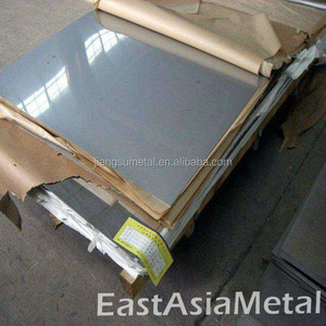 300 Series Steel, Aisi Ss 301 304 304L 310 312 316 L 316L 321 Ss304 Ss316 Stainless Steel Metal Sheet Plate Price Per