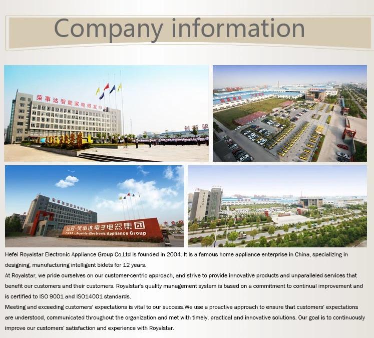 معلومات الشركة