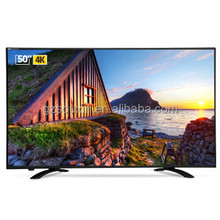2017 Nuevo LED <span class=keywords><strong>TV</strong></span> 32 pulgadas televisión LED 32 ''<span class=keywords><strong>TV</strong></span> <span class=keywords><strong>LCD</strong></span> con luz de fondo LED <span class=keywords><strong>TV</strong></span> LED inteligente D-LED