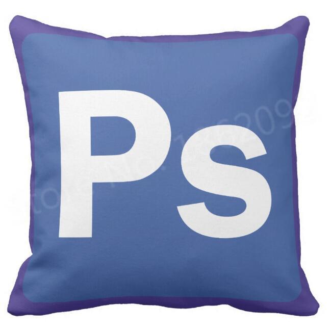 facebook logo promotion achetez des facebook logo promotionnels sur alibaba group. Black Bedroom Furniture Sets. Home Design Ideas
