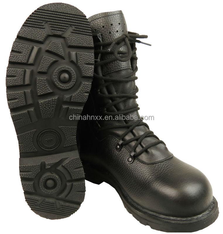 Custom Combat Boots, Custom Combat Boots Suppliers and ...