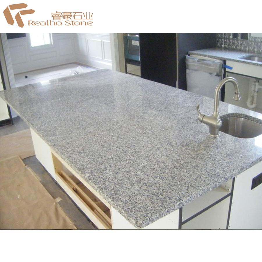 Superbe Granite Countertops Lowes Wholesale, Granite Countertop Suppliers   Alibaba