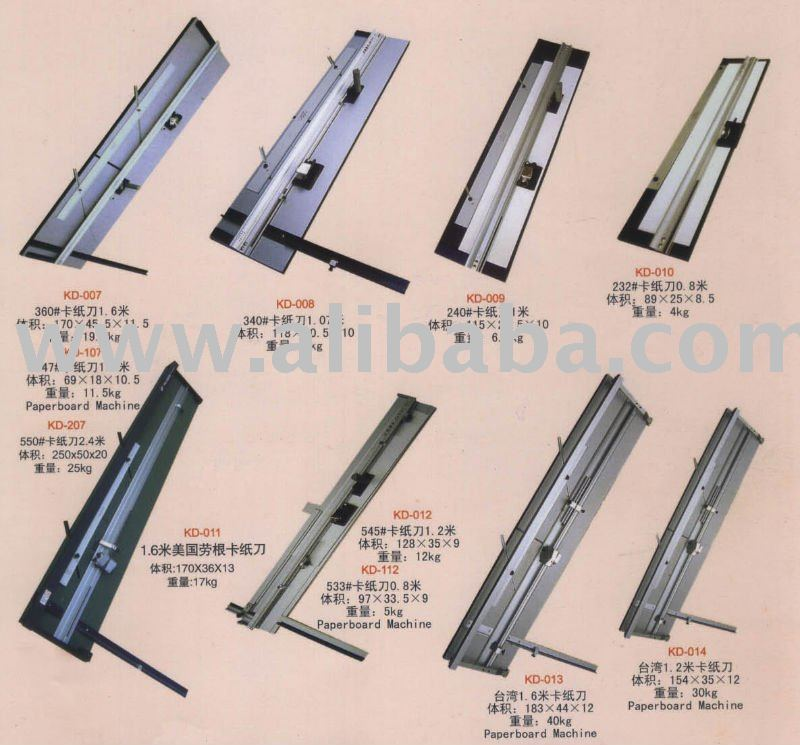mount board cutter mount board cutter suppliers and at alibabacom