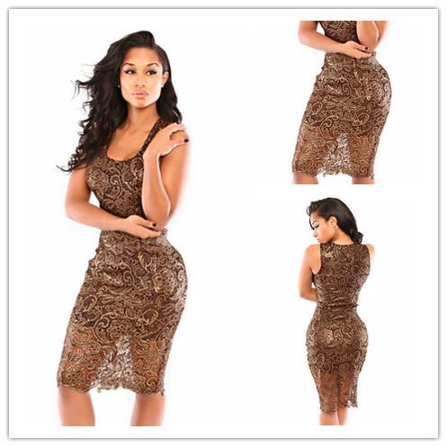 Cheap Summer Knee Length Dress- find Summer Knee Length Dress ...