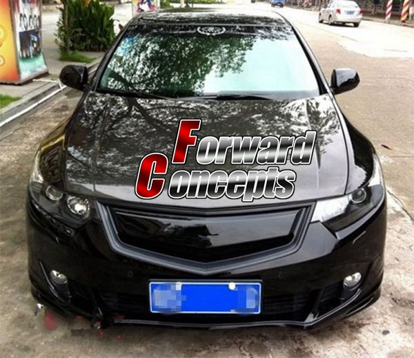 Popular Acura Tsx Grill-Buy Cheap Acura Tsx Grill Lots