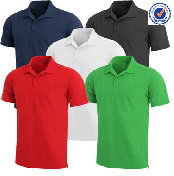 Mens Workwear Polo Shirt Custom Printed Staff Polo Shirt Buy Staff
