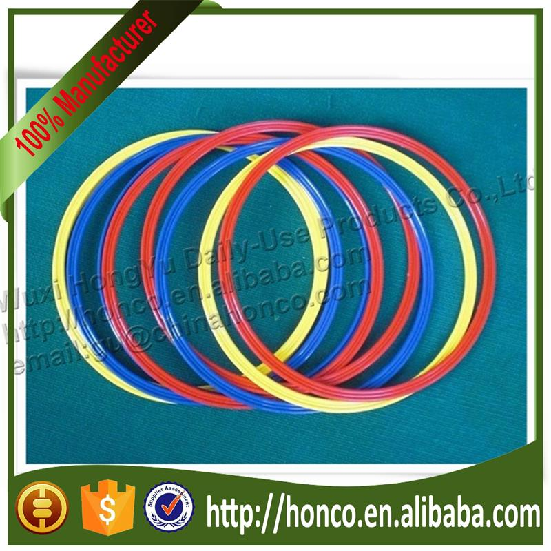 Brand new Agility Rings with high quality 14094