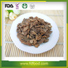 China Factory Wholesale Health Food for Bulk Freeze Dried Beef