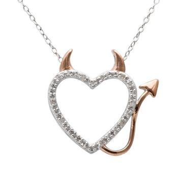 Indian diamond heart necklaces designs cat jeweries necklace buy indian diamond heart necklaces designs cat jeweries necklace aloadofball Choice Image